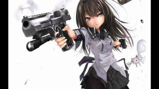 Nightcore - Hell Song~
