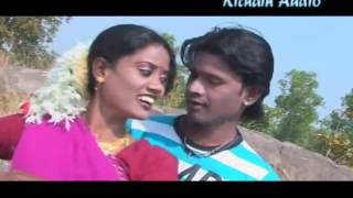 HD New 2014 Hot Nagpuri Songs    Jharkhand    Jhutho Bajhali Re Guiya    Bebi 3