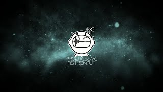 Space Motion & Stylo - Planet X (Original Mix) [Space Motion Records]