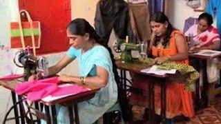 Kushalta Ke Kadam: Silai visionaries thumbnail