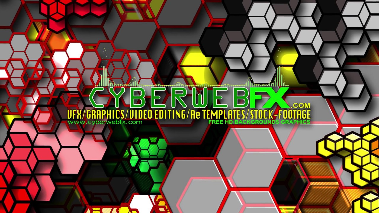 Hd wallpaper editing - Free Hd 3d Background Wallpaper Graphics Stock Image