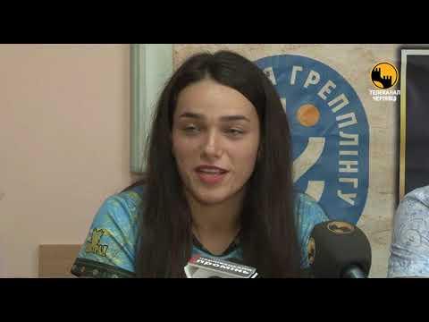 Телеканал ЧЕРНІВЦІ: Буковинські борці повернулись до дому з черговою перемогою