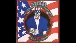 M.O.D. - Spandex Enormity (Original-HQ)