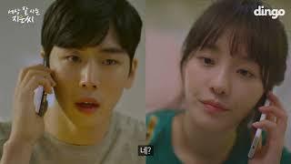 [ Jieun- Cô gái tự lập] tập 3: Những cuộc chiến giữa con gái mà con trai không bao giờ biết