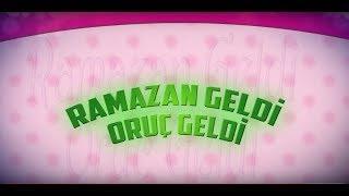 Download Video Ramazan İle İlgili Bilmeniz Gereken 12 Terim | Ramazan Ayı MP3 3GP MP4