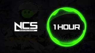 Anikdote - Imma Killa 1 HOUR