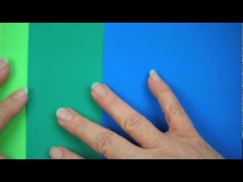 Learn about Color Balance and Proportion from Margie Deeb