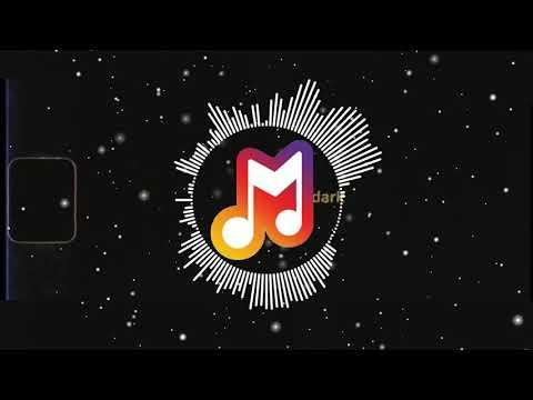 Bring Me The Horizon - In The Dark (8D Audio)