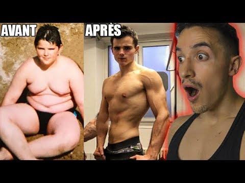 Perdre du poids quand on est un homme : hormones et alimentation adaptée, l'équation gagnante