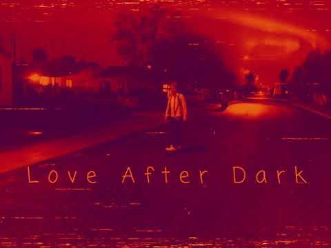 Youth - Aaron Lopez Ft. Jvile & Bloodyplague BONUS TRACK