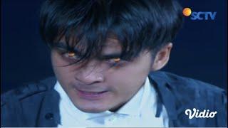 Download SERU BGTT Pertarungan Galang dan Tristan |  Ganteng Ganteng Serigala (22/1/19)