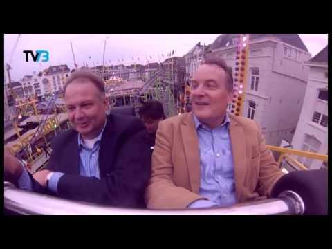 KermisTV Den Bosch afl 6 2013