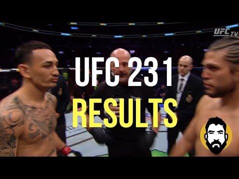 ufc-231-results-max-holloway-vs-brian-ortega-post-fight-special-luke-thomas