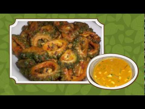 Most popular indian vegetarian recipes youtube most popular indian vegetarian recipes forumfinder Gallery