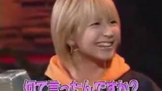 [고전 영상] [일본음악] 야쿠치 마리 - djmari