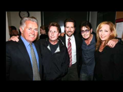 Emilio Estevez: 50 Years & Counting!!