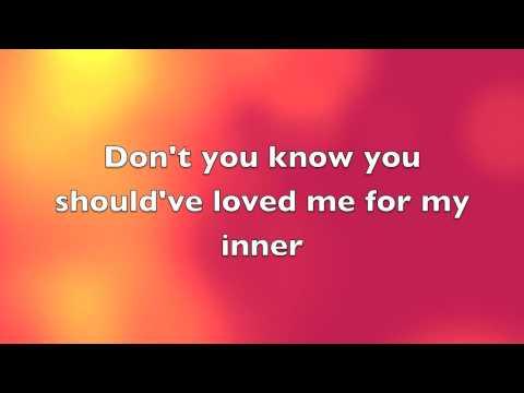Sean Kingston! Face Drop Lyrics