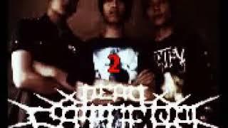 Black metal sundanis