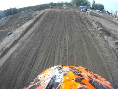 supermini practice twin city raceway Kenai Alaska (triston Veltkamp)009