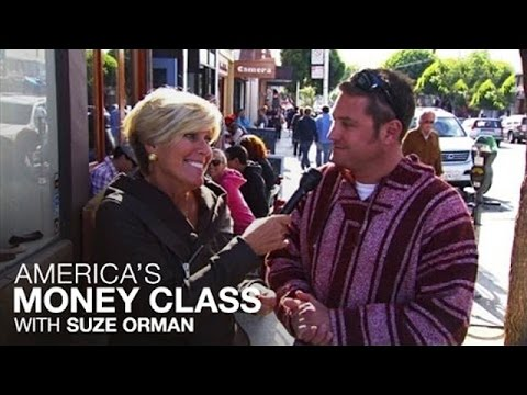 money and class in america the What is considered middle class in america – definition, income range & jobs by define the middle class social class in america is an how much money you.