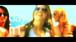 Baixar Dan Daniels & Miss D Star - One Day In Summer (Official Video)