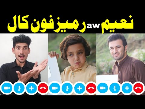 Naeem Aw Rameez