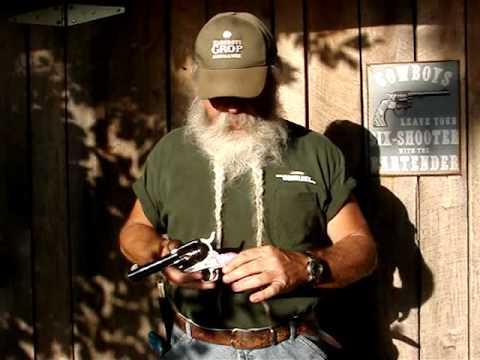 Gunblast com - Eagle Grips Art Jewel Collection of Handgun Grips
