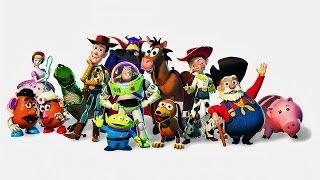 АМЕРИКА #361 отдел игрушек Disney магазин Target