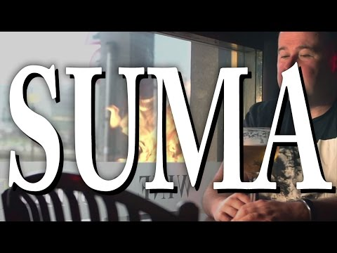 Vendetta - Suma (Official Videoclip) thumbnail