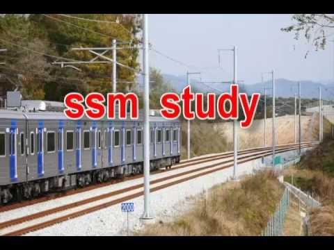 ssiet |scra part 3 | SCRA EXAM  को पास करे और बने A ग्रेड का अफसर