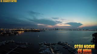 Otra Noche en Miami - Bad Bunny - X 100PRE (J J remix)