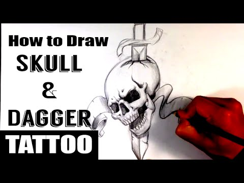 Easy Things To Draw Tumblr