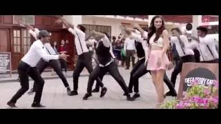 Chal Maar Video Song   Prabu Deva