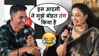 nithya-menon-trolls-akshay-kumar-at-mission-mangal-trailer-launch