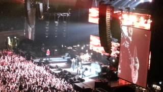 Die Toten Hosen - Das ist der Moment - Live in Dortmund