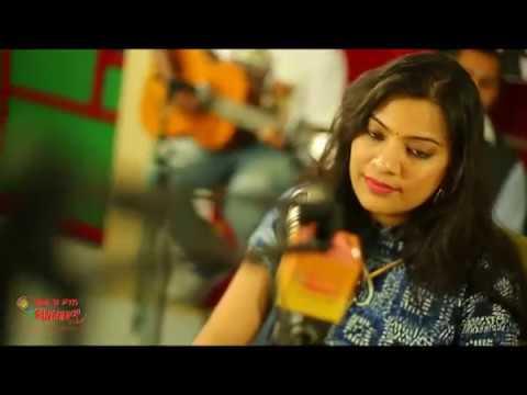 Super Singers Geetha Madhuri Singing Pakka Local From Janatha Garage