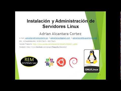 00-instalación-y-administración-de-servidores-linux