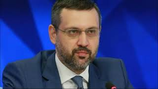В РПЦ поддержали предложение МВД убрать личные коды из паспортов.