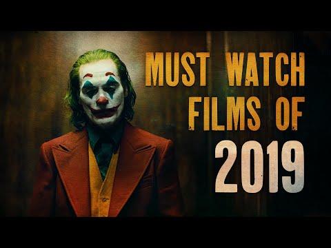 Must Watch Films Of 2019
