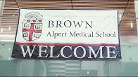 Alpert Medical School - YouTube