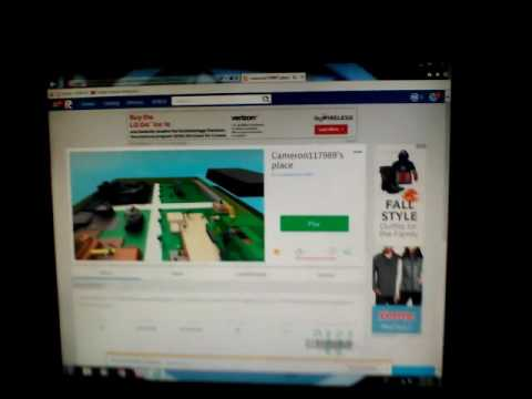 how to allow gear in your roblox game