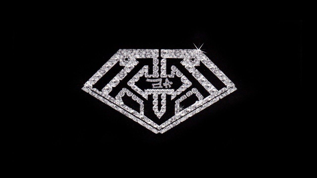 Download Thaitanium - MV YED ( Audio MV )