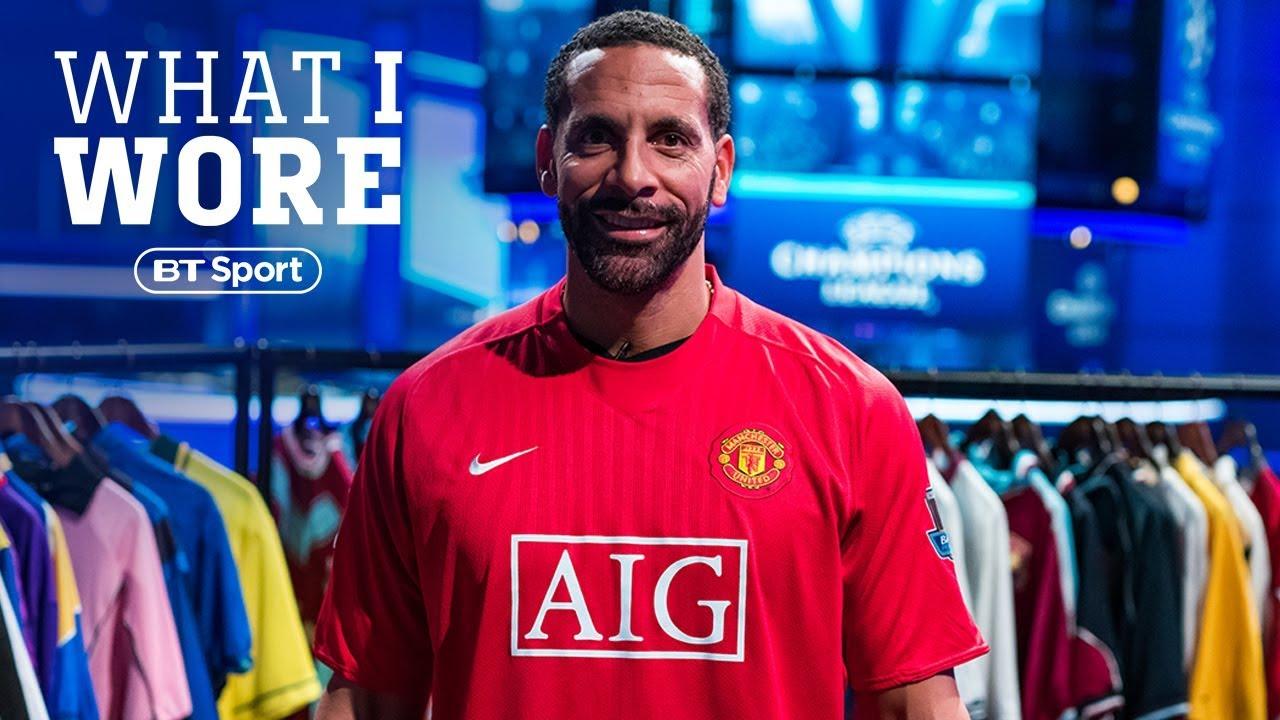 huge discount dc183 8e4e3 Classic Football Shirts : retro vintage soccer jerseys ...