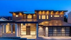 1470 Tyrol - West Vancouver