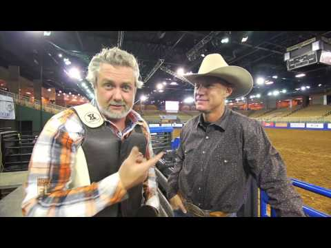 Florida Travel: How to Do the Silver Spurs Rodeo, Kissimmee