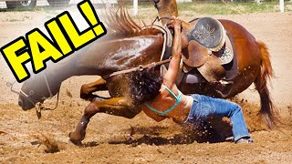 😂 Fail Girls doing stupid things 😂 Funny Compilation   Crazy Fails