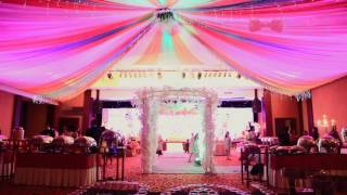 Hotel Aston Samarinda Grand Ballroom