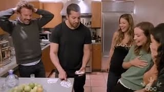 David Blaine Amazing Magic Trick Tutorial