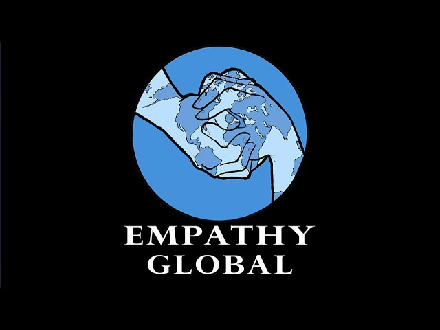 Empathy Global Podcast: Teen Moms