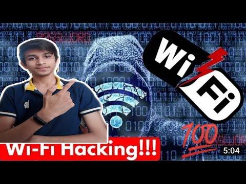 how to hack wifi password on windows 10 laptop using cmd   Thủ thuật máy tính và điện thoại 1